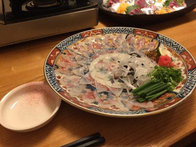 Shunsai no OGAWA