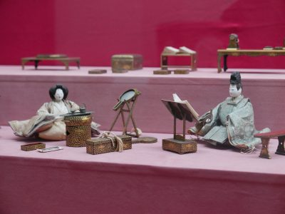 tachibana-museum