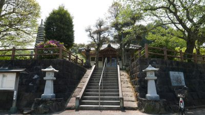 Enmeijizō