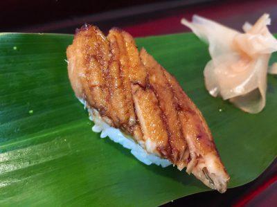 hama-sushi