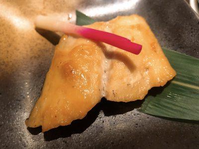 Nekohachi