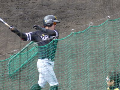 #36 Taisei Makihara