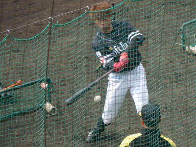 #22 tetsurou nishida