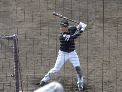 #51 Seiji uebayashi
