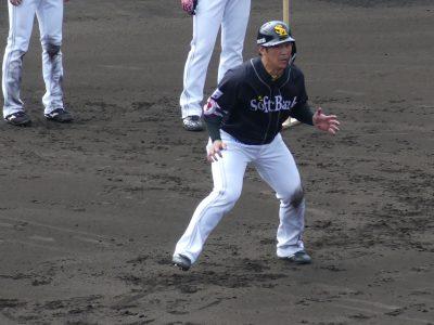 #62 Takuya Kai