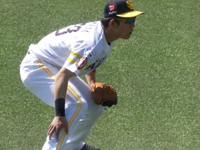 HAWKS Baseball Park Chikugo