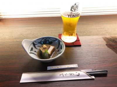 Higashihama rintarou