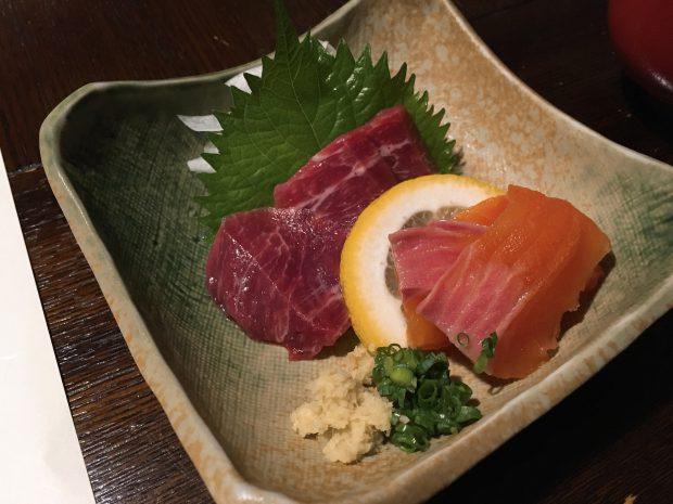 OkuAso no Yado Yamanami