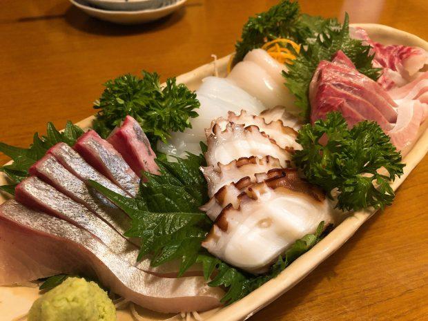 Shidanoya