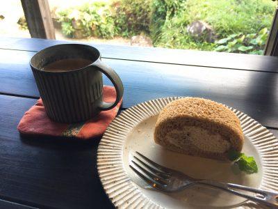 komame cafe