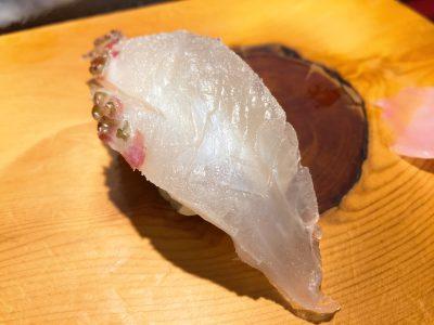 Hyōroku