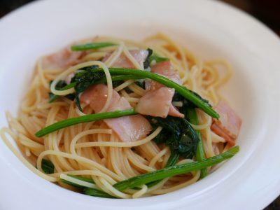 Sea Cafe Genoa